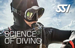 SCIENCE_OF_DIVING