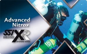 courses-ssi-txr-advancednitrox